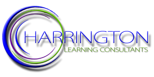 Harrington Learning Consultants